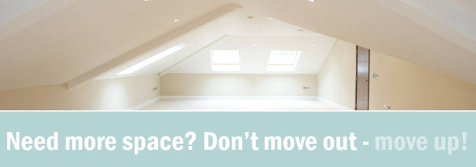 loft conversions blackburn